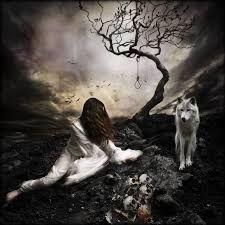 Image result for gothic fantasy art