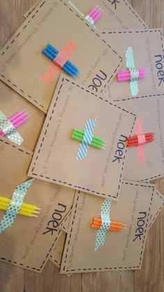 Uitnodiging kinderfeestje Uitnodiging kinderfeestje The post Uitnodiging kinderfeestje appeared first on Geburtstag ideen. Als een Invitation Fete, Diy Birthday Invitations, Surprise Party Invitations, Mermaid Invitations, Birthday Gifts For Bestfriends, Happy Birthday Girls, Birthday Diy, Birthday Cards, Student Gifts