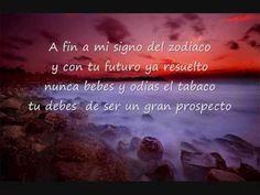 Ana Cirre - Casi Perfecto