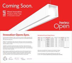 Coming Soon - Open