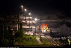 RailPictures.Net Photo: A25 020 Hungarian State Railways (MÁV) M44 at Center, Hungary by Attila Vörös Hungary, Train, Strollers, Trains