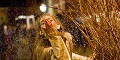 Kerst in oud Kampen op 20 en 21 december 2014 in de Binnenstad van #Kampen