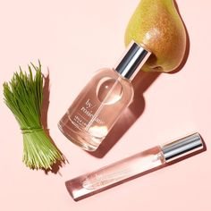 Leila Lou - By Rosie Jane | Sephora Perfume Scents, Perfume Bottles, Fragrance, Beauty Industry, Of Brand, Sephora, Pear, Makeup, Cruelty Free