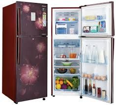 Orient Refrigerator Price In Pakistan Refrigerator Prices Refrigerator Things To Sell