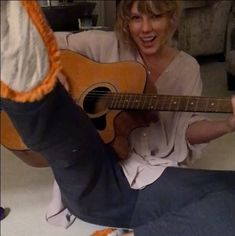 Swift 3, Taylor Swift Pictures, Taylor Alison Swift, Music Industry, Celebs, Celebrities, Favorite Person, My Mom, Girl Crushes