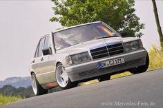 Scheinwerfer Mercedes benz W201 190e 190 babybenz