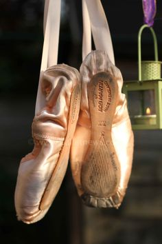 Photograph by Cheryl Angear for Ballet News
