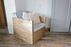 16x Neutrale Kerstdecoraties : 19 best guest bedroom images in 2019 house decorations diy ideas