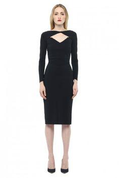 Giuditta Dress | La Petite Robe di Chiara Boni