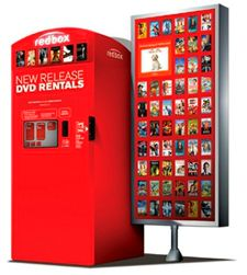 Free Redbox DVD or Blu-Ray Rental! You can get a Free Redbox DVD or Blu-Ray Rental through tomorrow just by using the code Redbox Movies, Free Redbox Codes, Redbox Promo Codes, Vida Frugal, Frugal Blogs, Frugal Recipes, Frugal Tips, Shopping, Future House