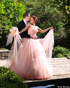 Love to Dance by Berk Keskin on 500px