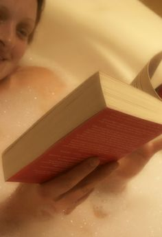 Establish a 'pre-sleep ritual', including relaxing activities like taking a bath or reading.