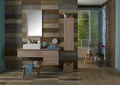 #banyo #2014 #koctas #koçtaş #home #decoration #dekorasyon #ev #house #dekor #homedecor #evdekorasyonu #bathroom #style #stil #homestyle