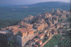 Tuscany Wine Tour | Wine Tours Tuscany | Wine Tours Italy
