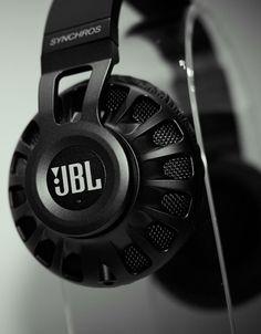 #JBL Synchros S700 #Headphone #Sexy