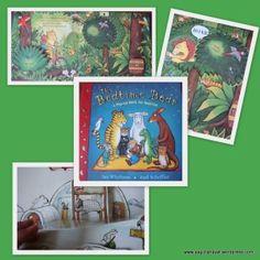 Eğlenceli İngilizce Kitaplar-2