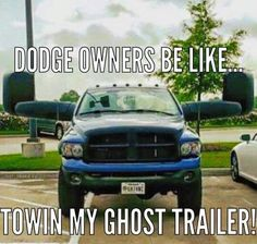Funny Dodge Jokes Truck Welcome To The 1 Dodge Ram Forum