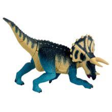 3D Puzzle T-Rex World - Triceratops