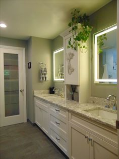 A Laundry/ Powder Room Renovation By Connecticut Kitchen And Bath Studio In  Simsbury, Connecticut | Simsbury, Connecticut Kitchen Renovation |  Pinterest ...