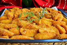 Meat Recipes, Baby Food Recipes, Vegetarian Recipes, Cooking Recipes, Healthy Recipes, Good Food, Yummy Food, Food Tasting, Delicious Dinner Recipes