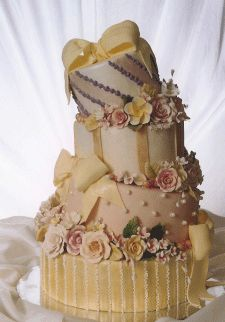 Google Image Result for http://www.cakechannel.com/images/cake013.gif