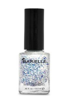 Nail Color - Starchild