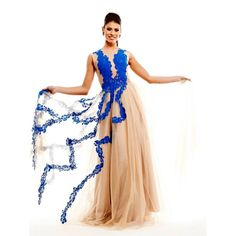 Prom Dresses, Formal Dresses, Fashion, Pretty Images, Bonito, Dresses For Formal, Moda, Formal Gowns, Fashion Styles