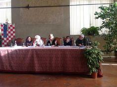 """CONVEGNO - La visione """"mammocentrica"""" della società italiana:  legge di natura o fattore culturale?"""