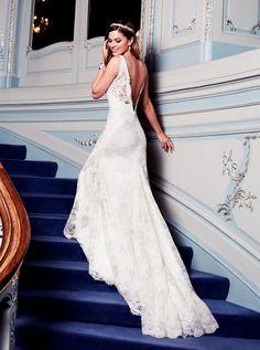 Marseille | Exquisite Brides
