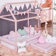 kit-montessoriano-rolinho-para-bebe-soho-chevron-rosa