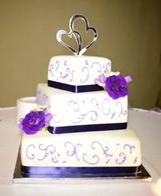 Pin by Stacey webster on Morgan\'s Wedding   Pinterest   Weddings