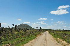 25 destinos ocultos de la Argentina: parte I | Lugares de Viaje