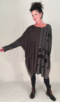Rundholz Black Label Edda Dress
