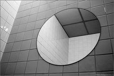Mirror,+Artwork+by+Dima+Zverev