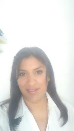 Gina Barajas Paz