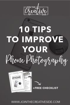 We probably all know that blog photography is an essential thing if you want to improve your blog. Better blog images get shared more, they increase more traffic, and they have a higher SEO ranking! You heard probably a lot of bloggers saying: ''Get a professional camera!'' or ''Hire a photographer to have a brand ...