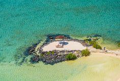Hotels and Resorts  Mauritius  at Anahita.