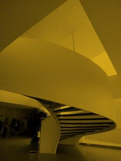 - One Step Beyond, Opera House, Building, Buildings, Construction, Opera