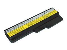 IBM Lenovo 3000 G430 G530 G450 G550 N500 IdeaPad V460 Z360 B460 42T4581 battery