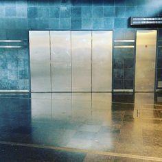 #urban #station #lille #igerslille #lillemaville #reflet #reflection