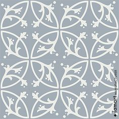 Cementlapok - Iamart Techno, Tiles, Contemporary, Rugs, Kitchen, Home Decor, Room Tiles, Farmhouse Rugs, Cooking