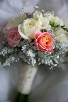Page 2 « Wedding Gallery « Studio 24 wedding Florist in Wanaka, New Zealand
