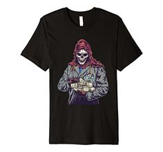 Mens Dr.Feelgood Grim Reaper Shirt The Reaper tee 2XL Bla... https://www.amazon.com/dp/B073YWLHW1/ref=cm_sw_r_pi_dp_x_2g2Azb2BNF7C7