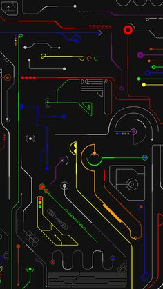 Cars Discover List of New Nike Wallpaper for iPhone XS Today! Wallpaper Gamer, Phone Screen Wallpaper, Nike Wallpaper, Apple Wallpaper, Dark Wallpaper, Cellphone Wallpaper, Galaxy Wallpaper, Mobile Wallpaper, Wallpaper Backgrounds