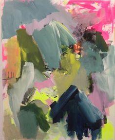 "Saatchi Art Artist Fahar Al-salih; Painting, ""A Perfect Hug"" #art"