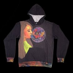 Embedded image permalink Embedded Image Permalink, Cool Outfits, Hoodies, Sweaters, Clothes, Fashion, Cool Clothes, Outfit, Clothing