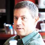Kevin Wilson, Stefanutti Stocks Brainstorm