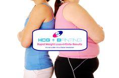 "Tired of ""yo-yo""dieting? www.hcgbanting.co.za"