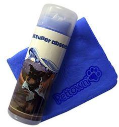 Color Azul, Pet Accessories, Declutter, Walmart Shopping, Drink Bottles, Water Bottle, Organization, Storage, Pets