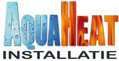 logo aquaheat